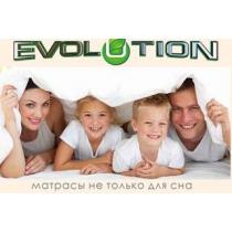 матраци Evolution