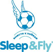 матраци Sleep&Fly